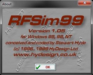 Rf Circuit Design Software Pcb Designs